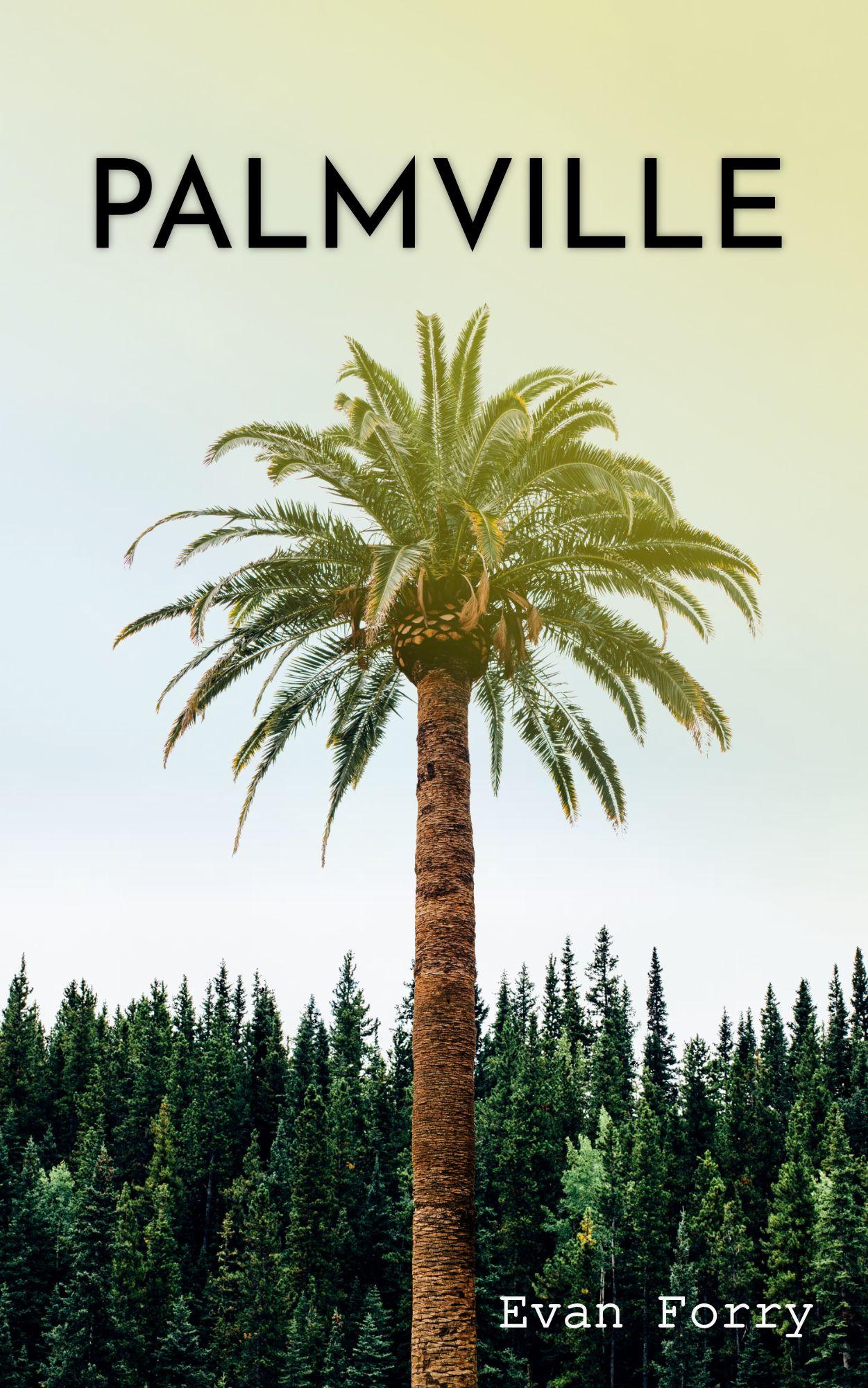 Palmville