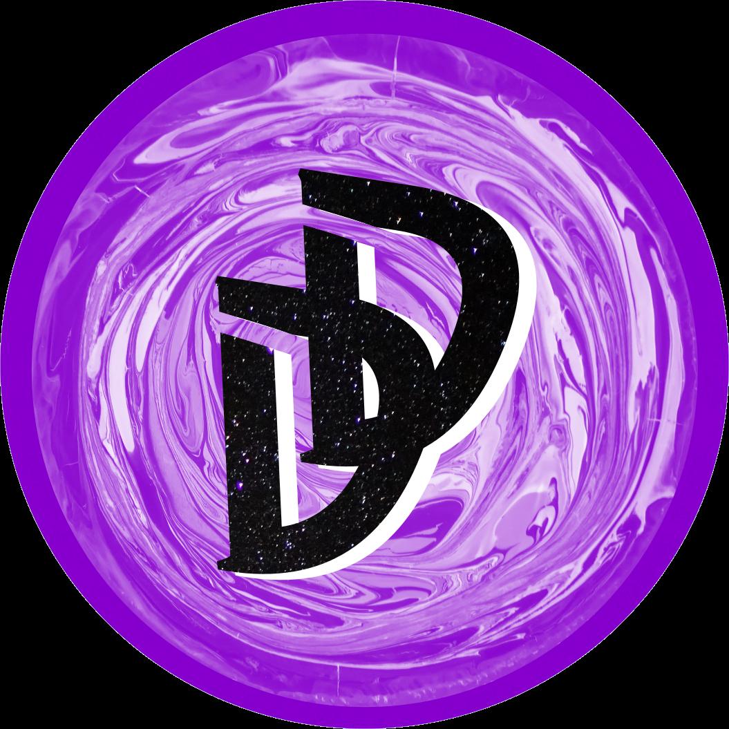 DimensionDefendersLogo